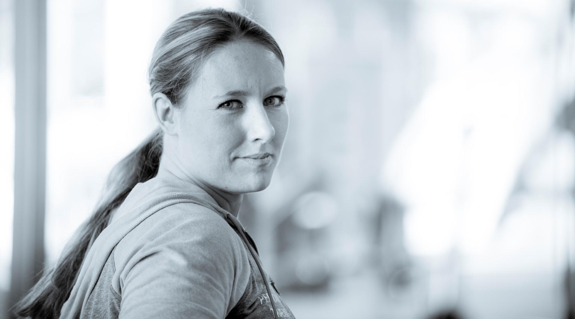 Profilbillede af Helene Birk